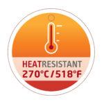 79_high_temperature